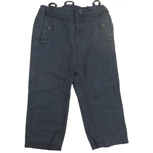 Pantalon - MEXX - 18-24 mois (86)
