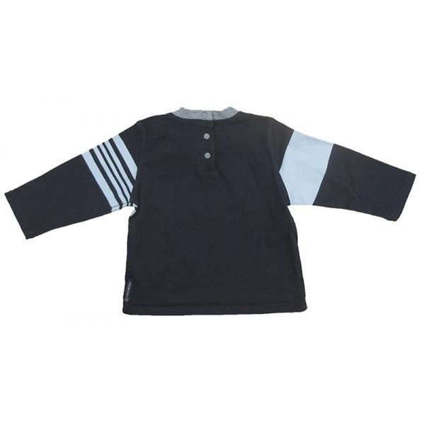 T-Shirt - ARMANI - 3-6 maanden (62)