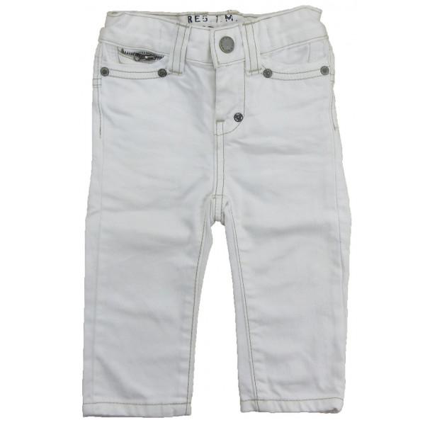 Jeans - RETOUR - 6 mois (68)