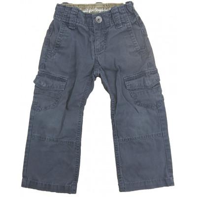Pantalon - MEXX - 2 ans (92)
