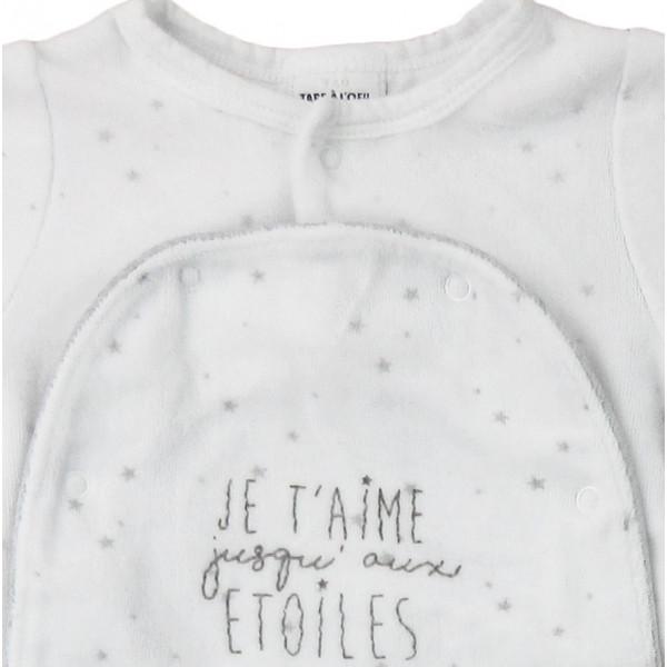 Pyjama - TAPE A L'OEIL - 9 maanden (71)
