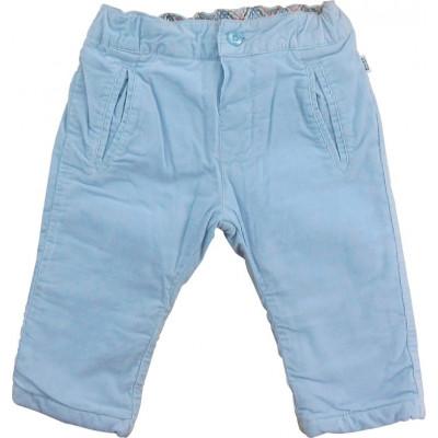 Pantalon - HUGO BOSS - 6 mois (67)