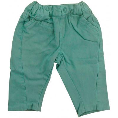Pantalon - VERTBAUDET - 1 mois (54)
