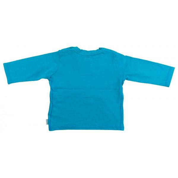 T-Shirt - MEXX - 3-6 maanden (62)