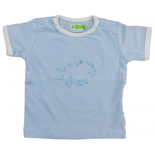 T-Shirt - DUCKY BEAU - 1 mois (56)