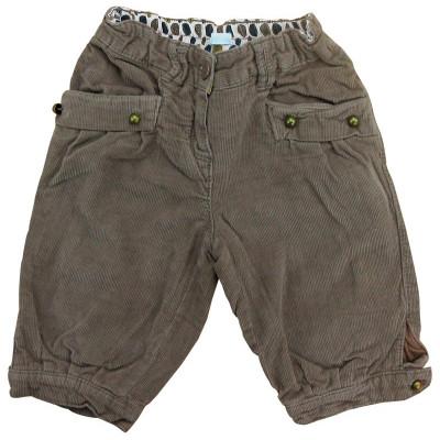Pantalon - OBAÏBI - 23 mois (86)