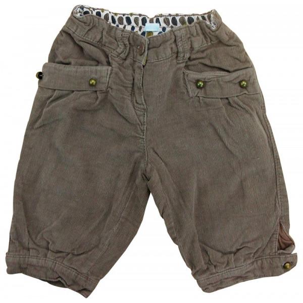 Pantalon - OBAÏBI - 18-23 mois (86)