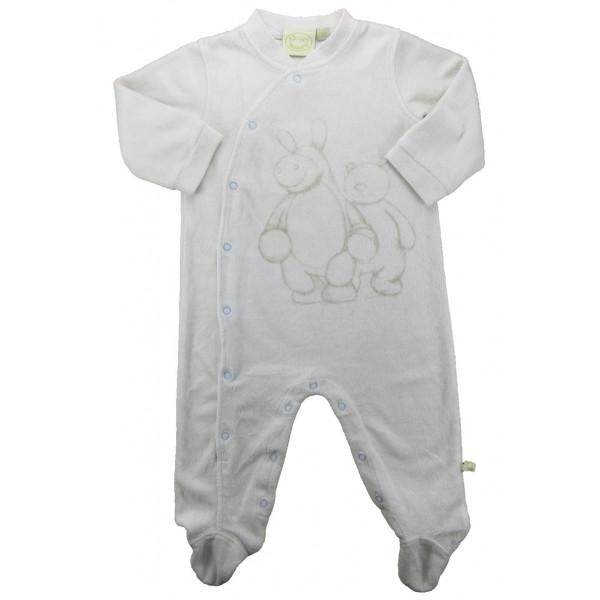 Pyjama - NOUKIE'S - 9 mois