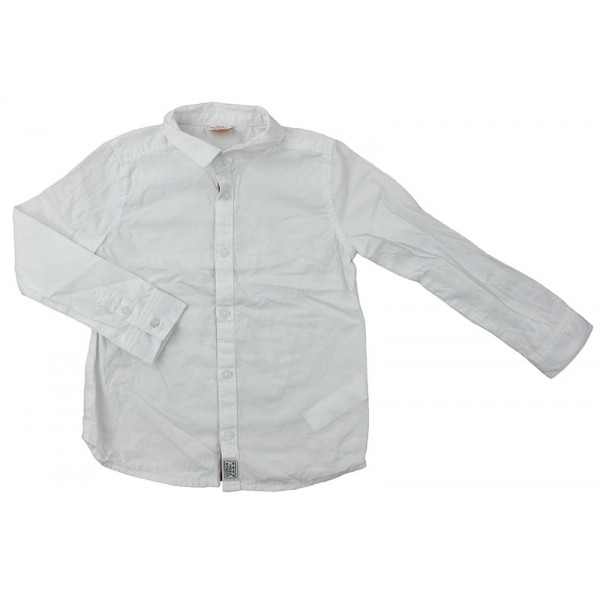 Overhemd - TAPE A L'OEIL - 4 jaar (104)