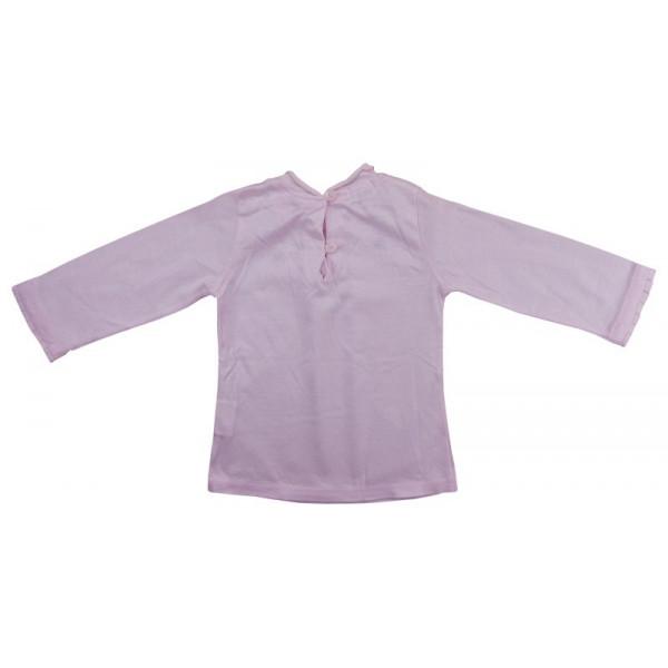 T-Shirt - MEXX - 4-6 mois (68)