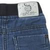 Jeans - 3 POMMES - 9-12 maanden (80)