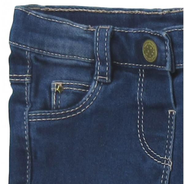 Jeans - TAPE A L'OEIL - 6 maanden (68)
