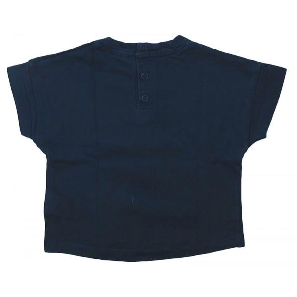 T-Shirt - TAPE A L'OEIL - 9 maanden (71)