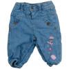 Jeans - LA COMPAGNIE DES PETITS - 3 mois