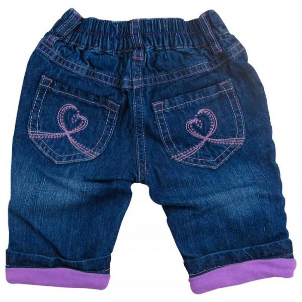 Jeans - ESPRIT - 3 mois (62)