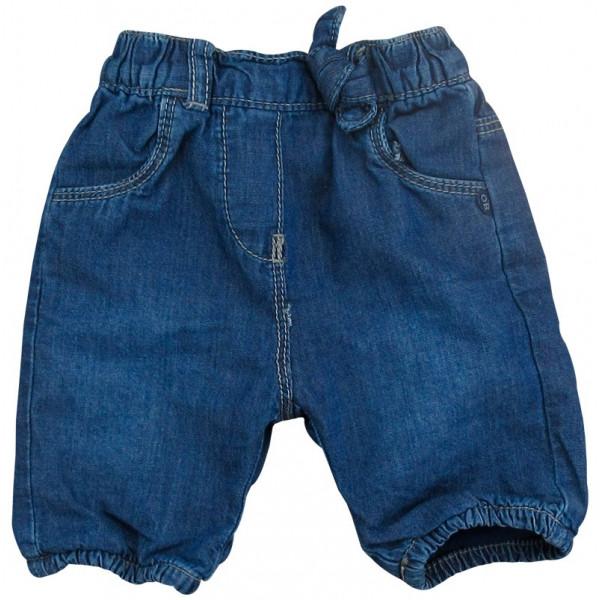 Jeans - OBAÏBI - 1-3 mois(53)