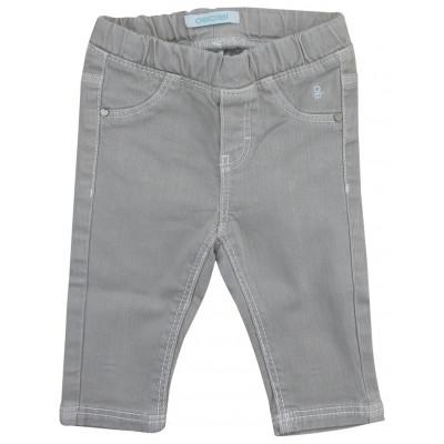 Jeans - OBAÏBI - 1-3 mois (59)