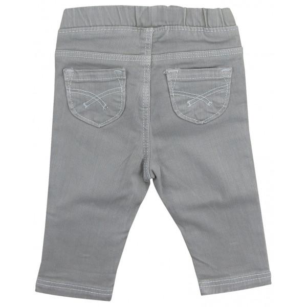 Jeans - OBAÏBI - 3 maanden (59)