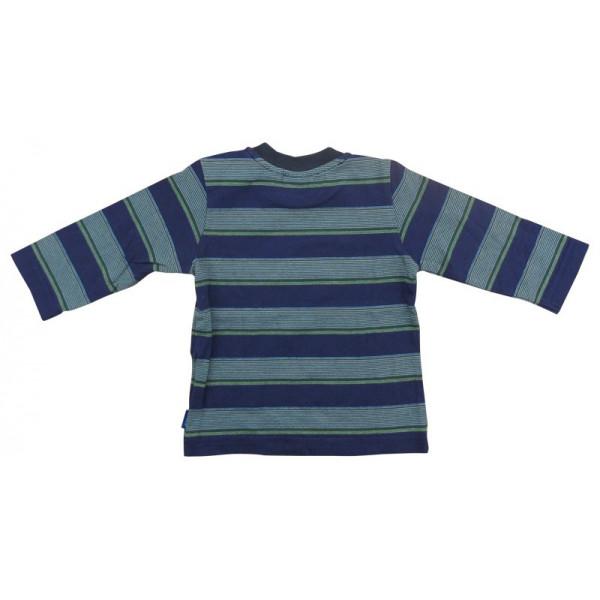 T-Shirt - MEXX - 6-9 maanden (68)