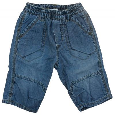 Jeans - MEXX - 3-6 mois (62)