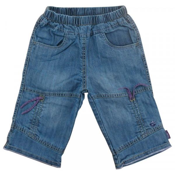 Jeans - MEXX - 6-9 mois (68)