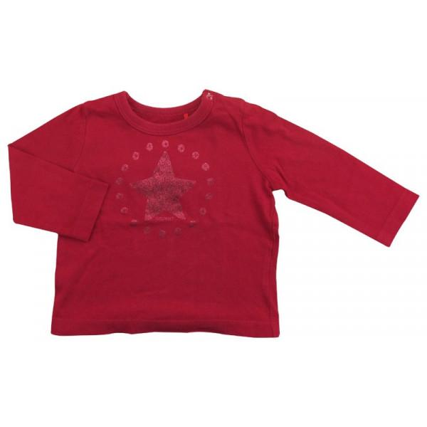 T-Shirt - ESPRIT - mois (62)