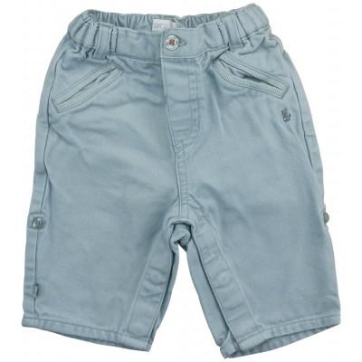 Pantalon - OBAÏBI - 1-3 mois (60)