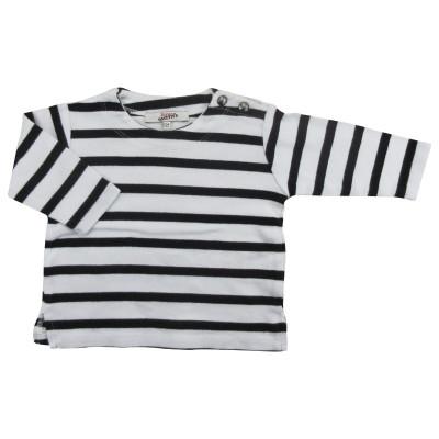 T-Shirt - JEAN PAUL GAULTIER - 6 mois