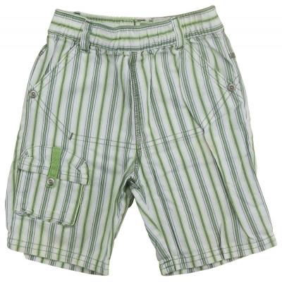 Pantalon - LA COMPAGNIE DES PETITS - 12 mois
