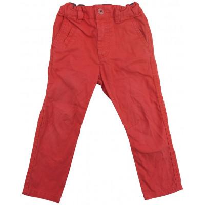 Pantalon - DPAM - 2-3 ans (94)