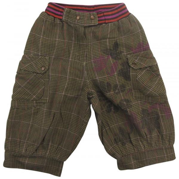 Pantalon - MARESE - 5-6 ans (114)