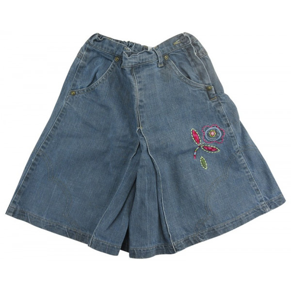 Short - CATIMINI - 3-4 ans (102)