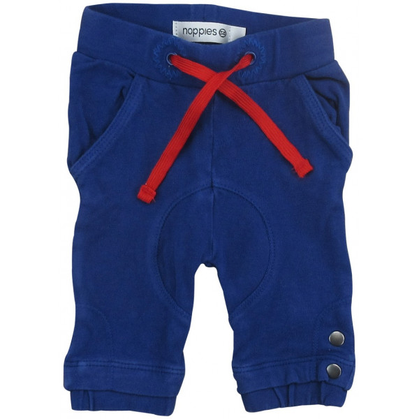 Pantalon training - NOPPIES - Naissance (50)