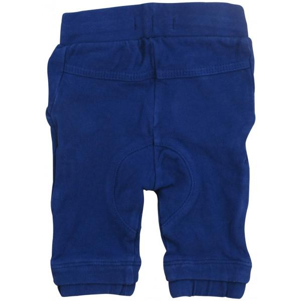 Pantalon training - NOPPIES - Naissance (50)