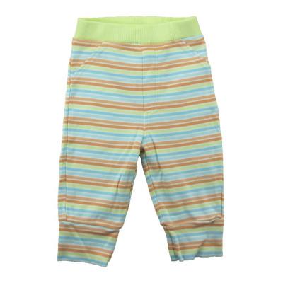 Pantalon - PRÉMAMAN - 3 mois