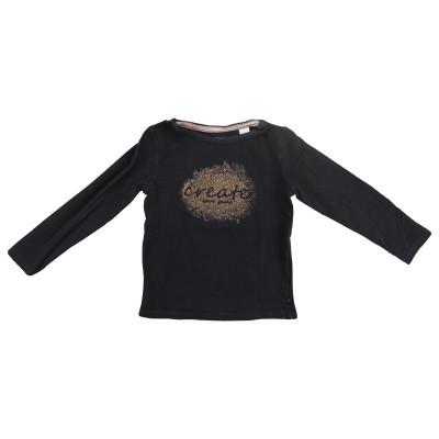 T-Shirt - OKAÏDI - 18-24 mois (86)