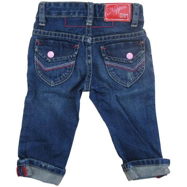 Jeans - NOPPIES - 9 maanden (74)