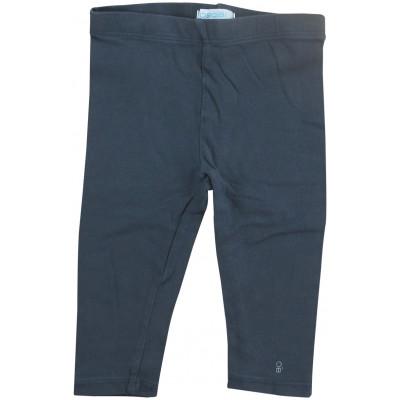 Legging - OBAÏBI - 9-12 mois (74)