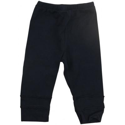 Legging - MEXX - 9-12 mois (74)