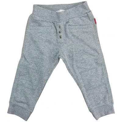 Pantalon training - NAME IT - 12-18 mois (86)