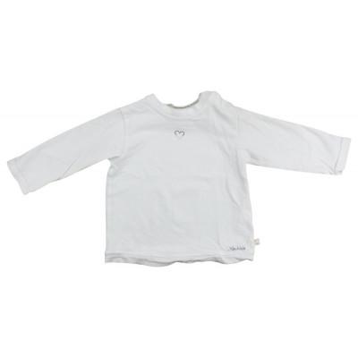T-Shirt - NOUKIE'S - 6 mois (68)