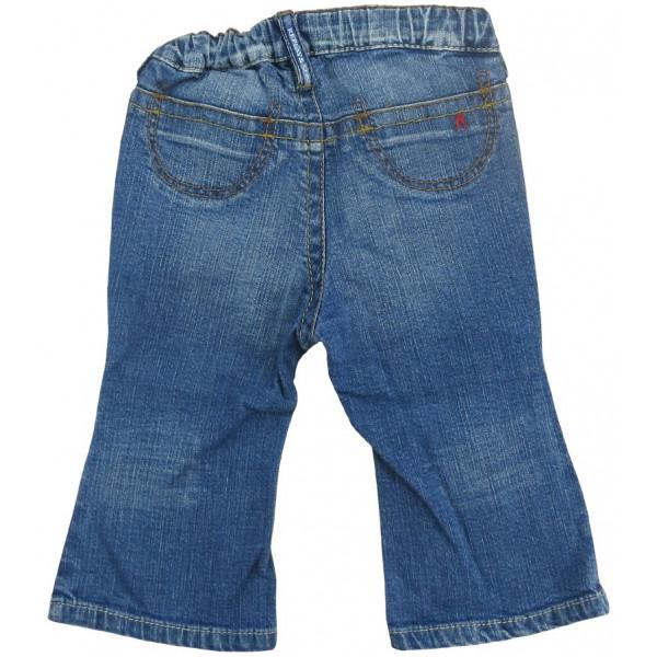 Jeans - REPLAY - 6 maanden