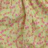 Robe - PETIT BATEAU - 12-18 mois (81)