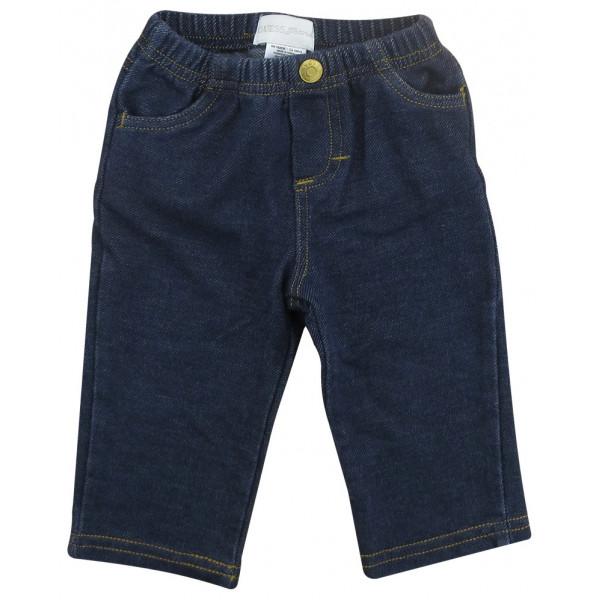 Pantalon - GUESS - 3-6 mois