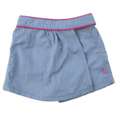 Short -Jupe - OBAÏBI - 6 mois (68)