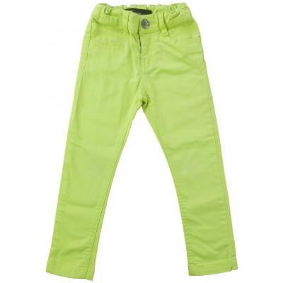 Pantalon - YCC - 2-3 ans (98)