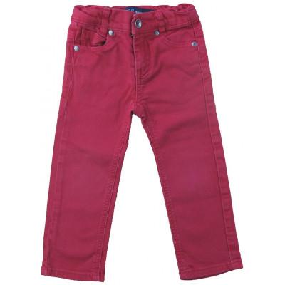 Pantalon - YCC - 18-24 mois (86)