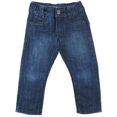 Jeans - OKAÏDI - 18-24 mois (86)