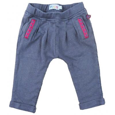 Pantalon training - LA COMPAGNIE DES PETITS - 12 mois