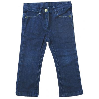 Jeans - JACADI - 12-18 mois (81)